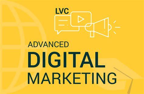 digital marketing courses montreal advanced digital marketing live 12 days