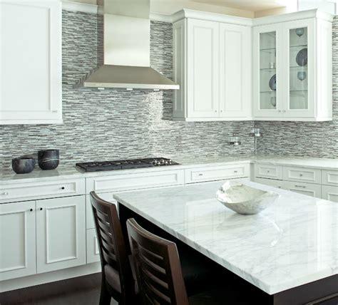 backsplash for white kitchen backsplash ideas for white kitchen kitchen and decor