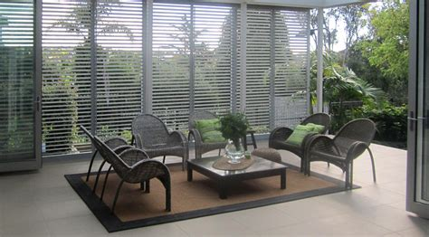kudos aluminium louvres  opening roofs shutters