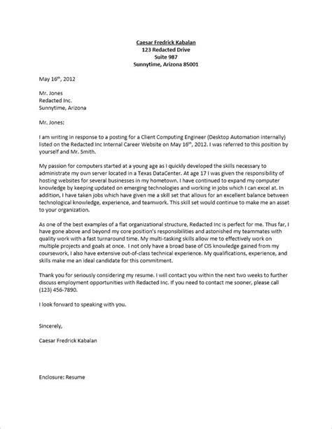 ideas  job cover letter  pinterest