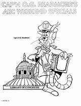 Congress Coloring Library Acts Random Reading Cuz Sketches Where sketch template