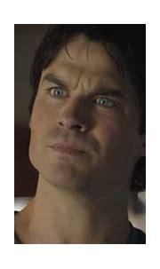 The Vampire Diaries Season 8 Recap: 8.4: An Eternity of Misery