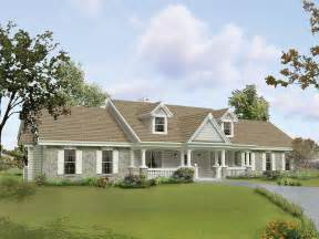 ranch home plans with front porch stunning ranch style house with front porch ideas house