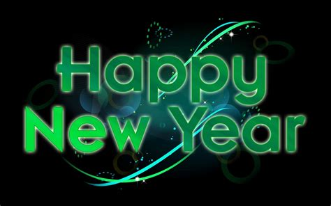 Happy New Year Hd Images, Wallpapers, Photos 2017 [free Download] Polesmag
