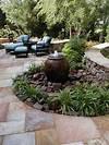 DIY Garden Fountain – The Owner-Builder Network diy garden fountain