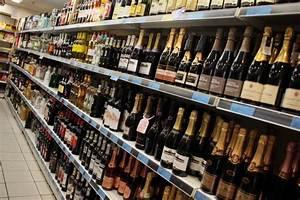 Lion Service Dijon : lyon la vente d alcool emporter d sormais interdite ~ Premium-room.com Idées de Décoration