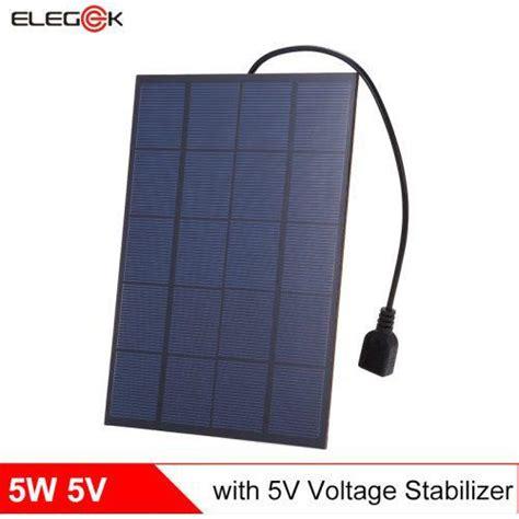 Солнечная панель general energo ge16536m. приобрести монокристаллическую солнечную панель ge16536m на складе.