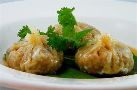 ast cuisine sang 39 s south east cuisine restaurant in alexandra