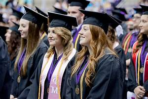 western carolina honors college scholars