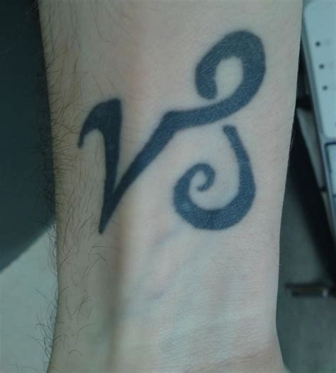Meaningful Inner Wrist Tattoo Ideas