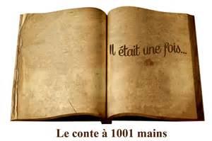 Le De Livre by Image Gallery Livre Conte