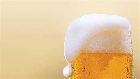 beer wallpapers  background pictures