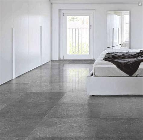best 25 concrete tiles ideas on large format concrete tiles floor and grey