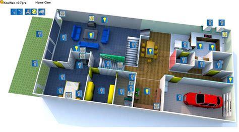 concevoir sa cuisine en 3d gratuit ophrey com modele cuisine home 3d prélèvement d