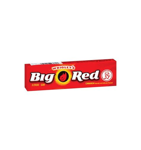 cuisiner d avoine acheter big gum chewing gum cannelle épicerie américaine en ligne