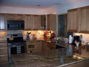 kitchen tile backsplash ideas with granite countertops kitchen designs awesome tile backsplash design ideas kitchen wooden cabinets granite