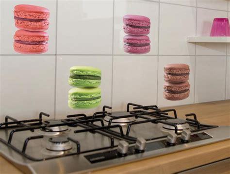 stickers pour meuble de cuisine 7 idées déco pour personnaliser une cuisine trouver des