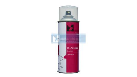 spray can volkswagen audi r902 grey white single coat