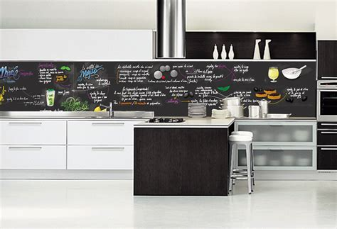 credences cuisine pose credence cuisine personnalisee crédences cuisine