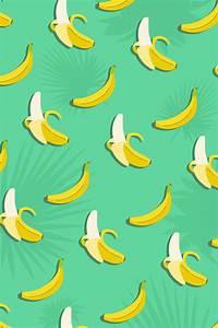 Banana Wallpapers - 4USkY.com