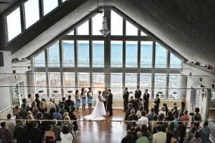 cheap wedding venues in maryland catering by uptown service dc md caterer celebrations at the bay