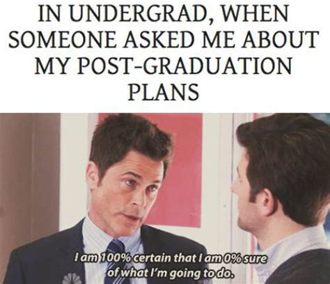 Funny College Memes - 238 best college humor images on pinterest ha ha funny stuff and funny things