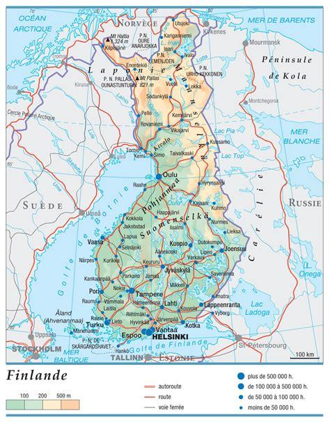 editions sud ouest cuisine encyclopédie larousse en ligne finlande