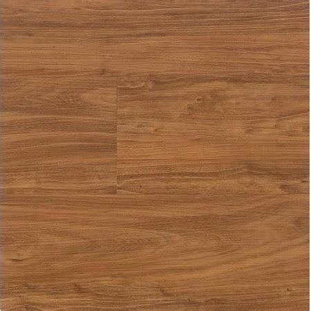 Tarkett Flooring Origins Plank Good Living Amber 6in Width