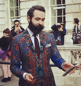 The 25+ best Bohemian style men ideas on Pinterest ...