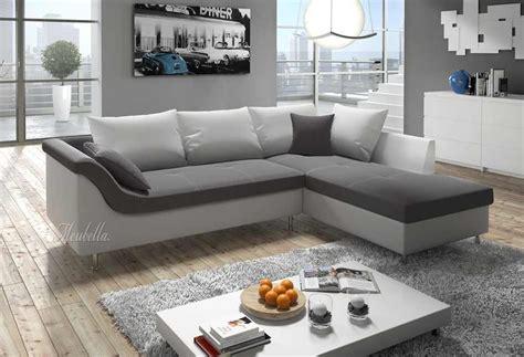 outlet verlichting tilburg meubels voor in de woonkamer meubella