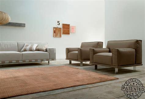 outlet poltrone sofa divano design golden divano moderno sof 224 club