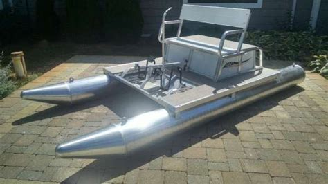 Craigslist Maine Used Boats By Owner by Beague Pontoon Paddle Boat Craigslist