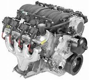 Ls1 Engine Website Launched Online To Sell Rebuilt Gm