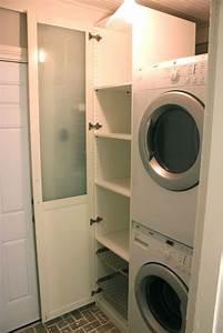 Laundry Room Cabinets Ikea www pixshark com - Images