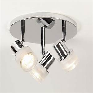 Ideas cool interior lighting design by menards
