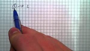 Prozentuale änderung Berechnen : prozentuale abweichung berechnen prozentrechnung leicht gemacht youtube ~ Themetempest.com Abrechnung