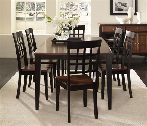 affordable dining room tables bedroom furniture cheap dining room tables kitchen