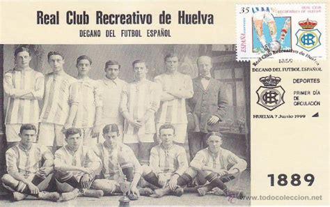 Origen De Apodos De Clubs De Fútbol Españoles