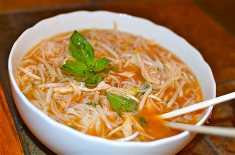 noodle soup recipe vermicelli noodle soup recipe
