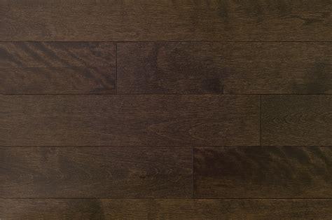 lava l floor hardwood floor comptoirs granite quartz kitchen
