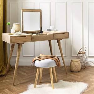 les 25 meilleures idees de la categorie coiffeuse meuble With un meuble coiffeuse