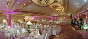 wedding halls best wedding reception halls photos wedding decorations