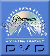 Php Forum Templates Free Download Paramount Spine Logo Dvd Covers Labels By Customaniacs