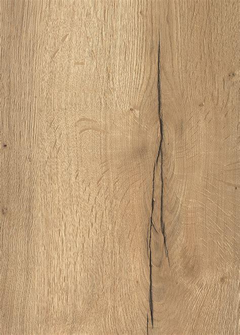 encimeras egger chene naturel catalogo maderas acuna