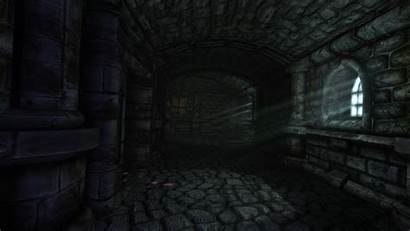 Dungeon Background Castle Prison Cell Backgrounds Galleryhip