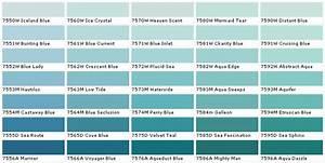 Lowes Paint Color Chart Millennium Paints Millennium Paint Colors Millennium