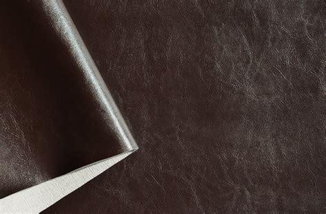 guermonprez canape cuir recouvrir canape cuir maison design wiblia com