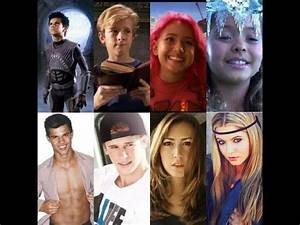 OMFG!! SHARKBOY AND LAVAGIRL 2 CONFIRMED!!!!! RATED R ...
