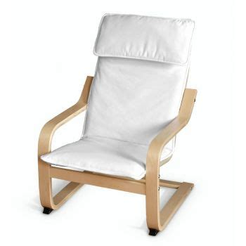 Armchair Cushion Covers by Fireproof Ikea Poang Chair Covers In 100 Fabrics