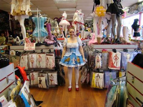 fancy dress costumes  party products peterborough